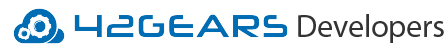 42Gears Developers Site
